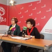 El PSOE pide la dimisión del alcalde de Almodóvar