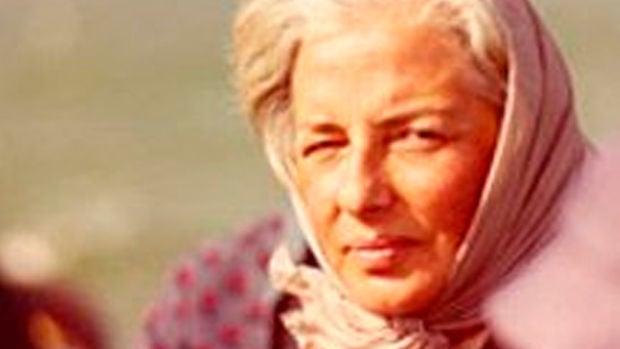 Mujeres con Historia: Pilar Acosta, pionera en la investigación de las pinturas rupestres