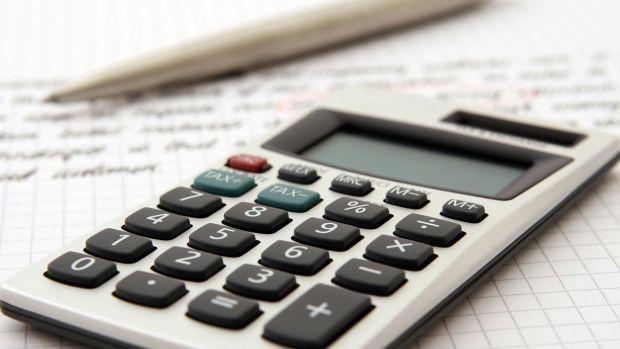El Gabinete: Subir o bajar impuestos