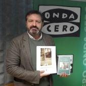 Luis Bara - BNG Pontevedra