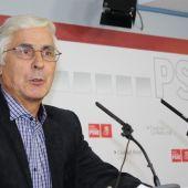 José María Barreda dará el pregón de la Semana Santa de C.Real