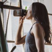 Más del 60% de los españoles no tiene en cuenta la nutrición cuando practica deporte
