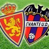 En septiembre de 2019 se juzgará el presunto amaño del Levante-Zaragoza