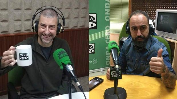 Concurso de españolía: Diego pierde la nacionalidad y se convierte en cubano