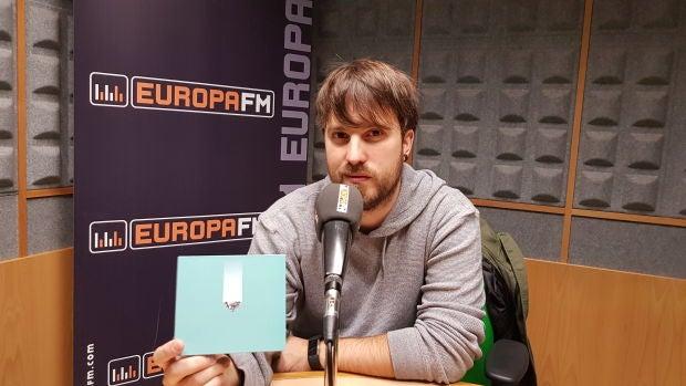Eymard Uberetagoena