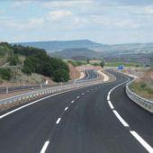 FECIR  se opone a que se pague un peaje en las autovías