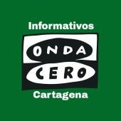 OCR Info Cartagena