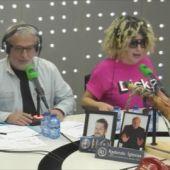 El rap de La Terremoto de Alcorcón
