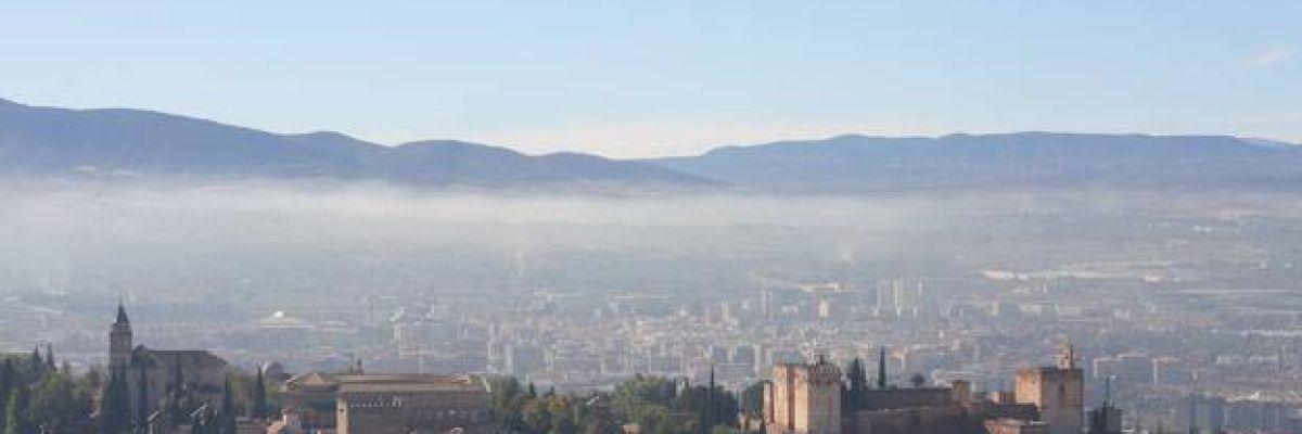 """""""Los niveles de contaminación siguen siendo preocupantes"""""""