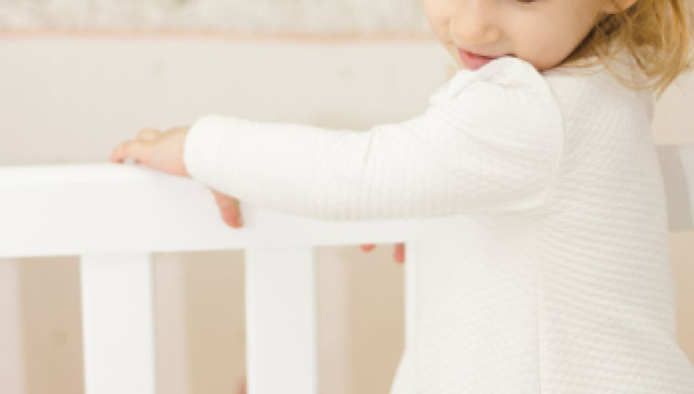 La bronquiolitis en bebés es evitable si no hay contacto con personas resfriadas