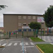 Colegio de Cantabria