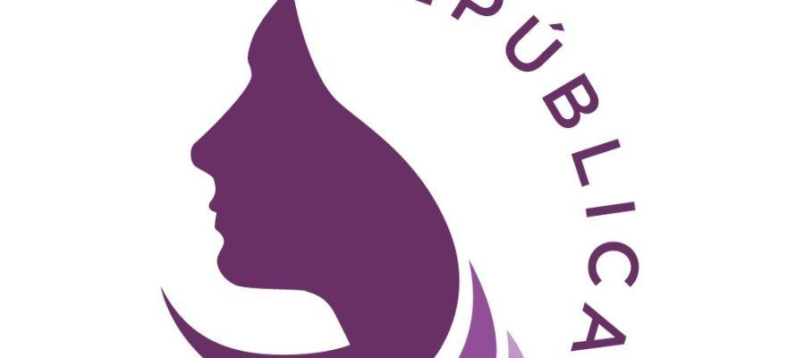 Imagen que los diputados de Podemos exhibirán en su solapa