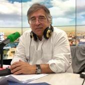 Ignacio Varela
