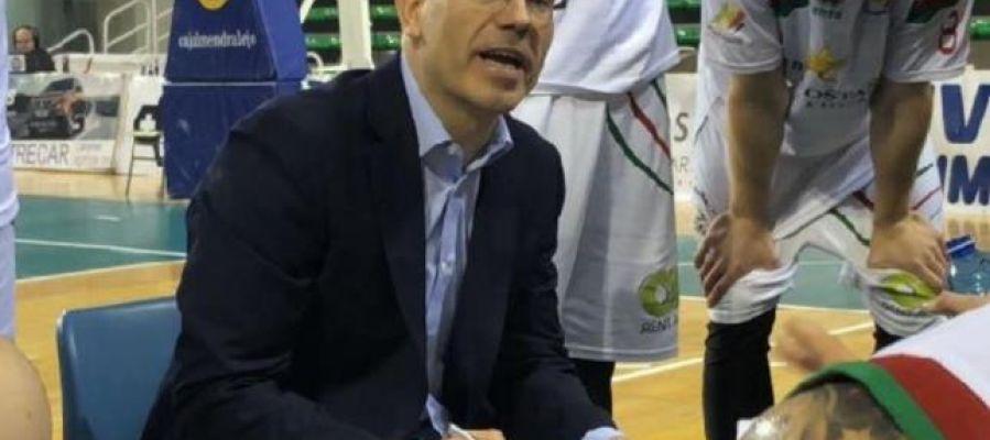 Félix Alonso
