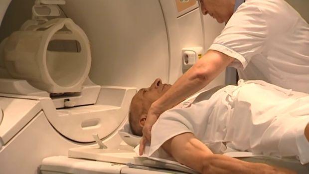"""Dr. Ramón Cacabelos: """"En los últimos 20 años no se ha descubierto ningún fármaco nuevo para combatir el Alzheimer"""""""