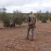 El presidente de FECIR defiende la actividad de la caza