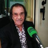 Pepe Habichuela, Embajador del Flamenco Granadino