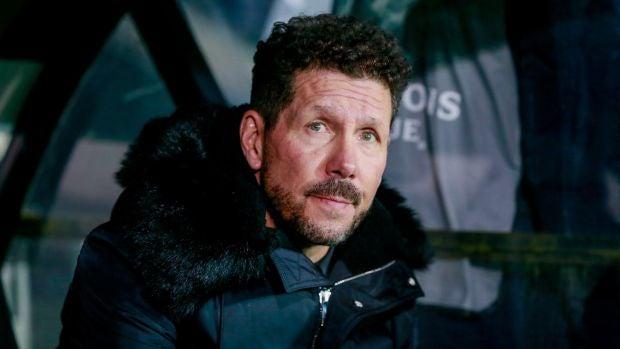 El Sanedrín: Floja pegada del Atlético que se complica los octavos de Champions League