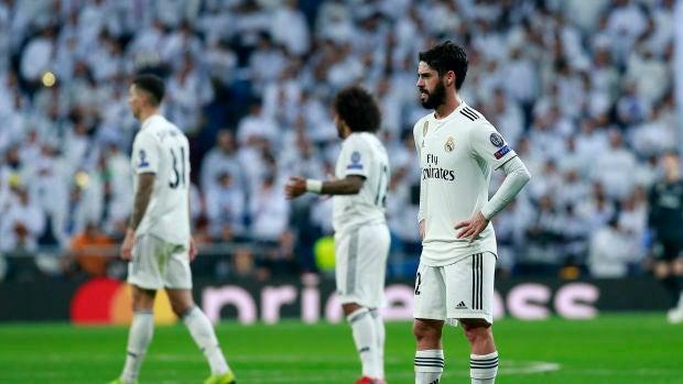 """Marcelo desvela que Isco no quiso el brazalete de capitán: """"Me dijo que se lo diese a Cavajal, no sé por qué"""""""