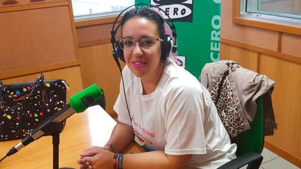 Así es Vanesa Torrado, candidata a ser la mejor persona del país