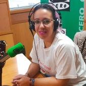 Vanesa Torrado, candidata a ser la mejor persona del país
