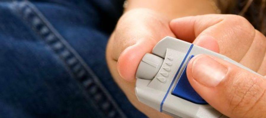 Diabetes Tipo 2: La Fundación AstraZeneca identifica 10 mejoras para los pacientes diabéticos