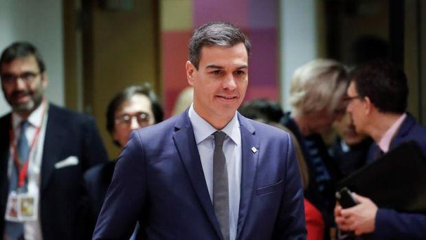 Pedro Sánchez acudirá a Barcelona un día antes de la celebración del Consejo de Ministros