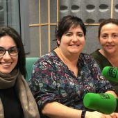 ASPAS Asociacion Sordeos de Cuenca