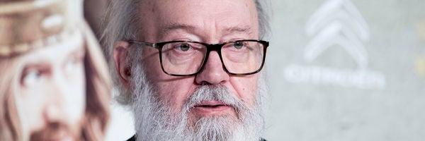 Muere José Luis Cuerda a los 72 años