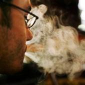 Beber y fumar aumentan el riesgo de padecer cancer de esofago