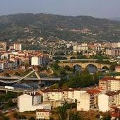 ourense cidade