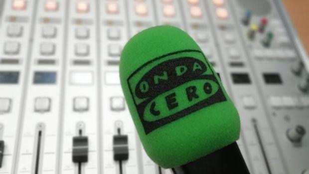 Qué sabemos de...la radio