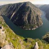 Ribeira Sacra, candidata a Patrimonio da Humanidade