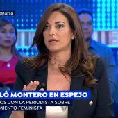 marilo_noticia