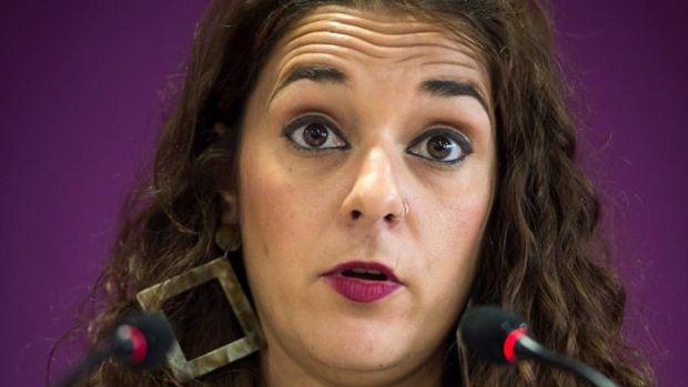 Podemos concurrirá a las autonómicas de Madrid y no se plantea negociar nada con Errejón