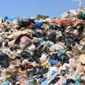 residuos solidos urbanos