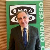José Antonio Sarría
