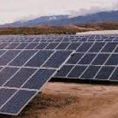 La planta solar Alarcos se ubicará en C.Real