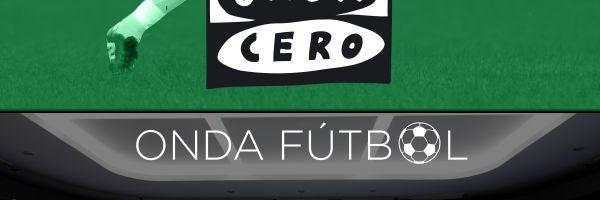 Onda Fútbol
