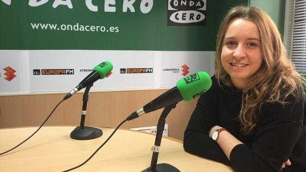 """""""Tenemos plantilla para estar más arriba en la Superliga-2"""""""