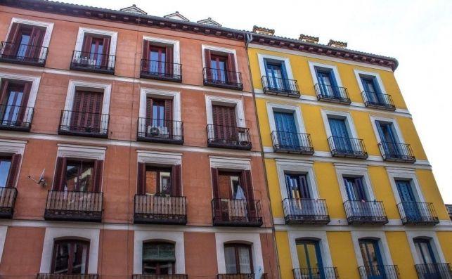 El Gabinete: ¿Se debe regular los precios de los alquileres?