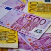 500 euros_643x397