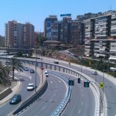 Avenida de Denia