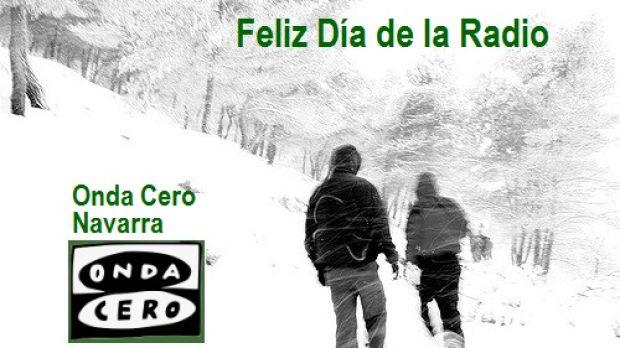 Radionovela de Onda Cero Navarra