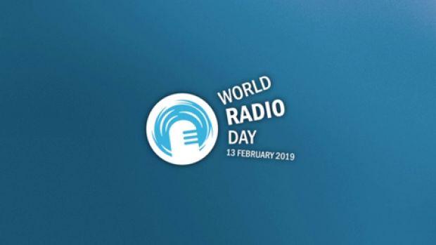 """""""La radio ha evolucionado tecnológicamente, pero sigue manteniendo la esencia de su magia y cercanía""""."""