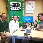 Centro Auditivo Sancho Ramírez
