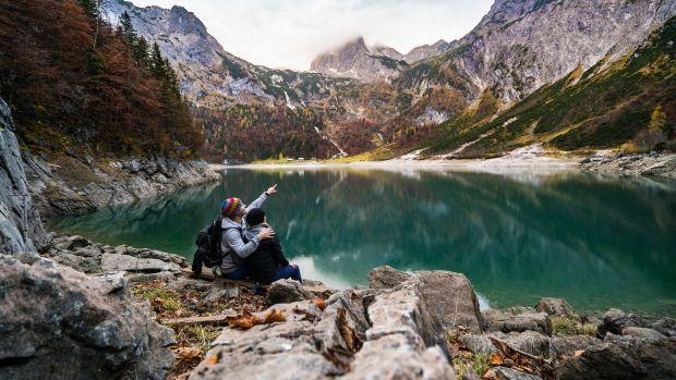 Fin de semana de escapada: ¿Cuáles son las mejores opciones?