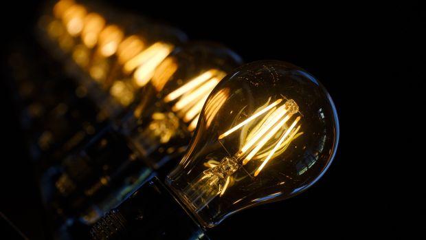 """Fronteras del Futuro: Electricidad de la """"nada"""""""