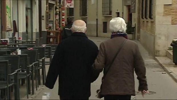 El Gobierno plantea vincular las nuevas pensiones de viudedad con la renta