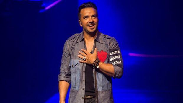 Fonsi, Juanes o Alejandro Sanz actuarán en la frontera con Venezuela en un concierto para recaudar fondos